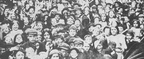 Hull-school-strike-1911